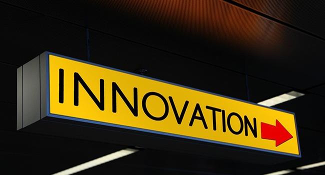 laurea in economia - innovazione