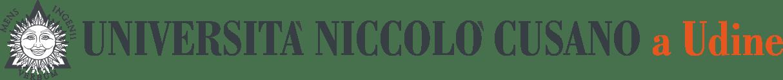 Blog ufficiale dell'Università Unicusano dedicato alla città di Udine