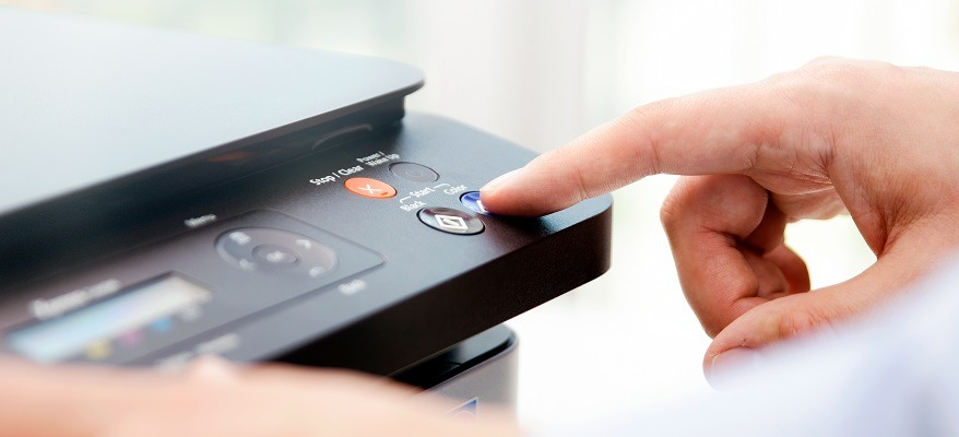 Programma scannerizzazione da scaricare gratuitamente for Programma per disegnare le planimetrie gratuitamente