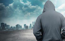 saggi di psicologia criminale