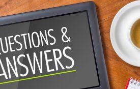 domande più difficili degli esami in giurisprudenza