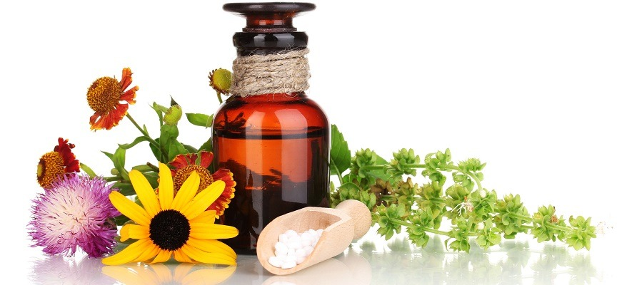 medicina convenzionale o alternativa