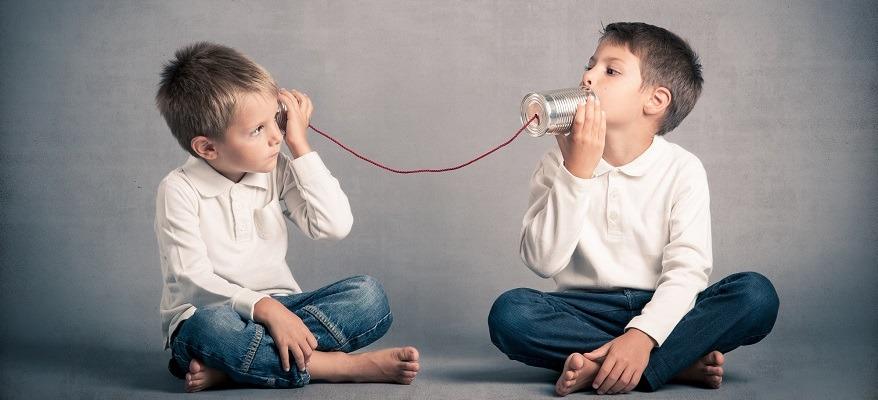 tecniche di ascolto attivo