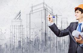 cosa può insegnare un ingegnere civile